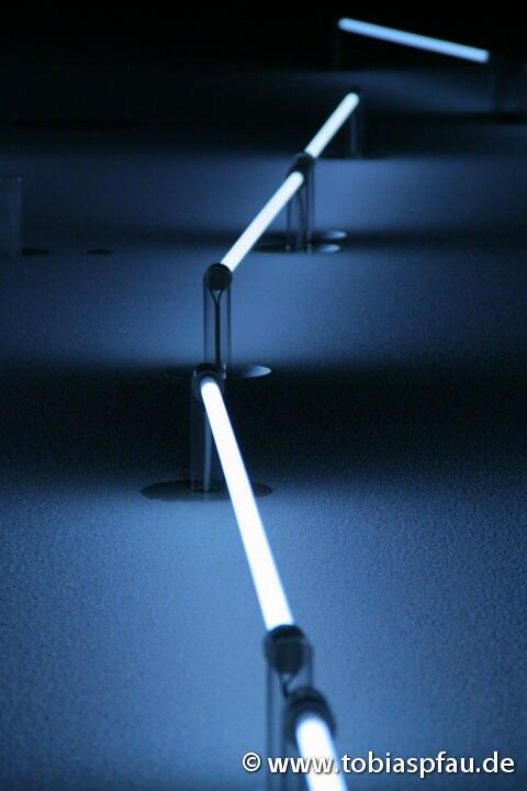 neon leuchten licht und farben erstklassige fotos photo gallery von tobias pfau. Black Bedroom Furniture Sets. Home Design Ideas