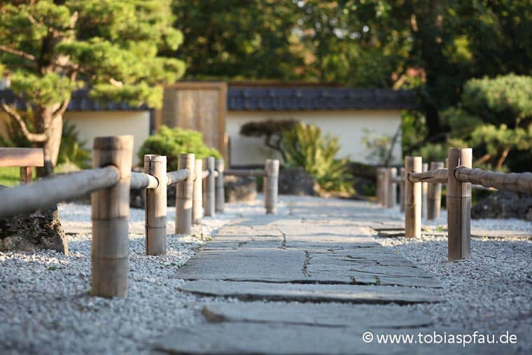 wpid5934 IMG 2911 Japanischer Garten
