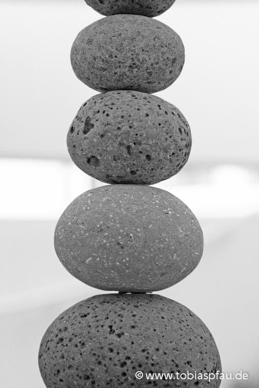 Wellness wallpaper hochkant  Wellness - Steine - Photos Videos und Hintergrundbilder