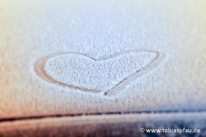 wpid6460 IMG 8679 BearbeitetFrozen Valentine Heart
