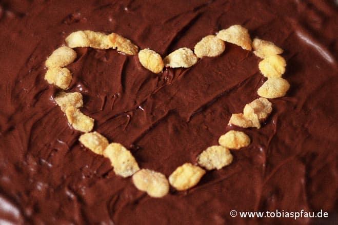 wpid6678 IMG 8698 n2Free Valentine chocolate Ecard