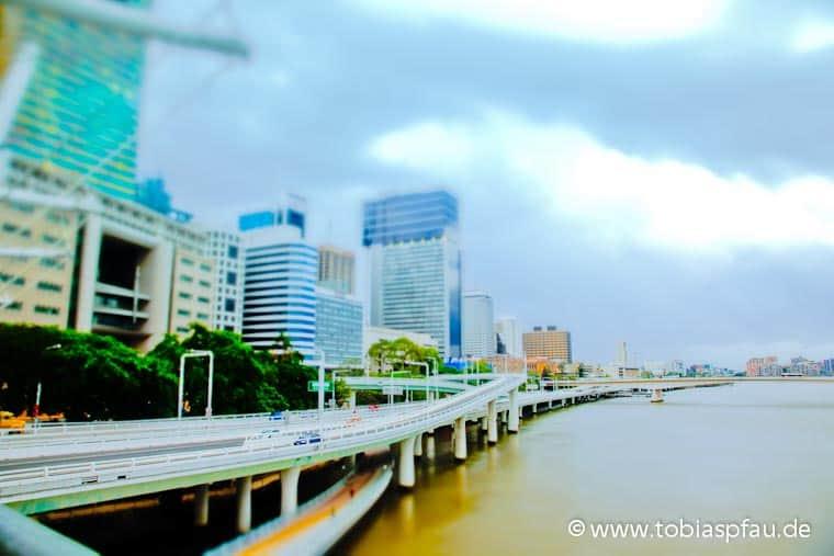 wpid7142 IMG 8287 n2Riverside Brisbane