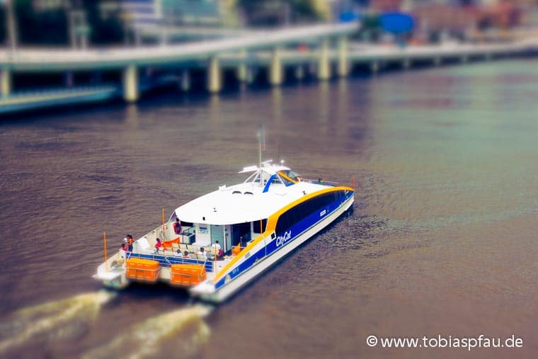 wpid7172 IMG 8298 n2Mini Speed Boat
