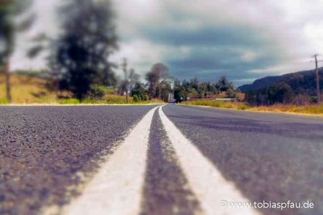 wpid7243 IMG 7415 n2 2Australian road