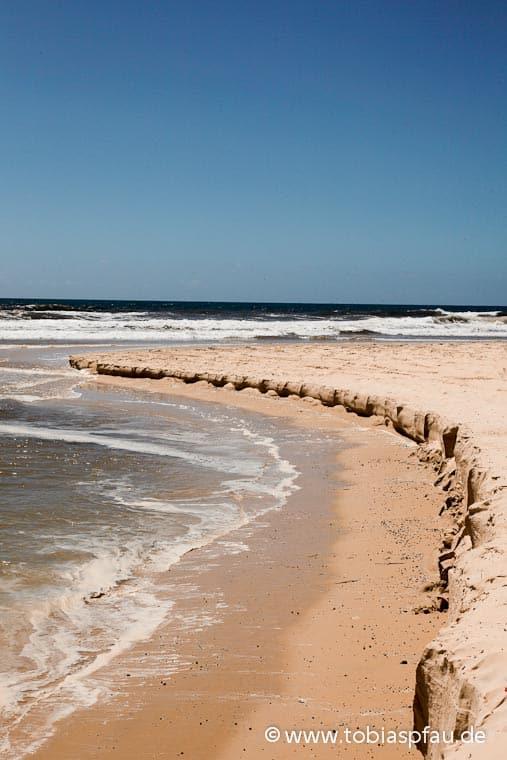 wpid7332 IMG 9294 n2Eli Coast Fraser Island