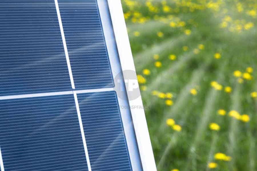home tpfau IMG 0278 sonne Wind Solar Anlage Energie