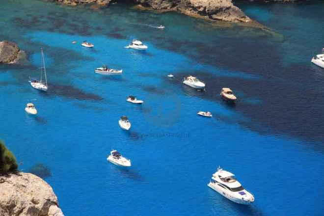 home tpfau IMG 0292 Mallorca Bucht Yacht