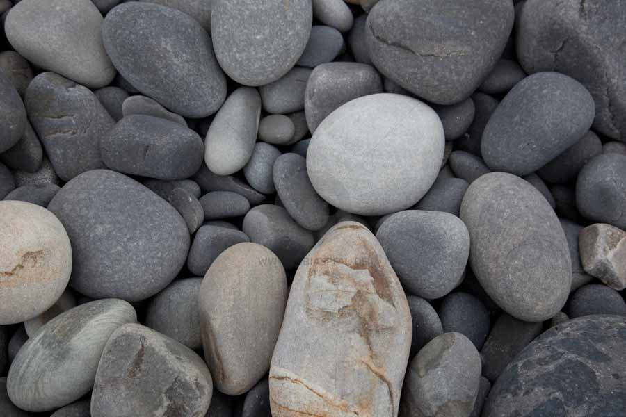 home tpfau IMG 0325 Wellness Stone
