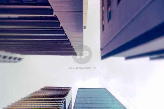 home tpfau IMG 0532 n2 Brisbane Australia CBD