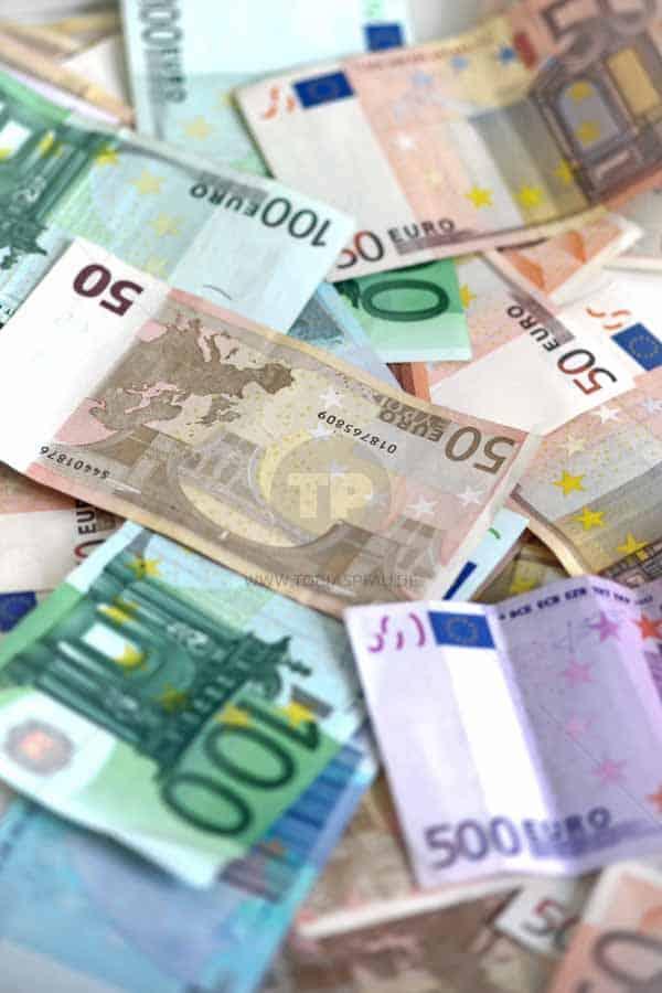 home tpfau IMG 7749 Geldscheine Noten Euro