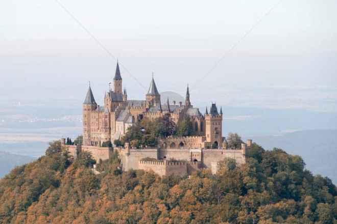 home tpfau IMG 9319 Hohenzollern Balingen