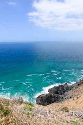 tpfau IMG 6109 cliff trail
