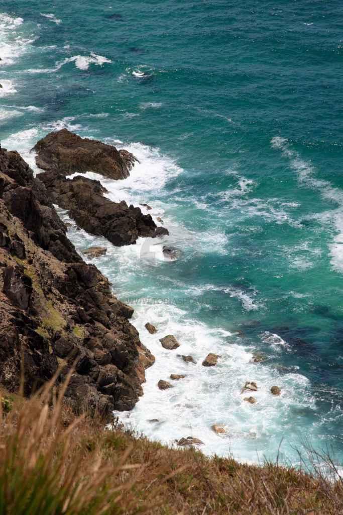 tpfau IMG 6117 Cliffs