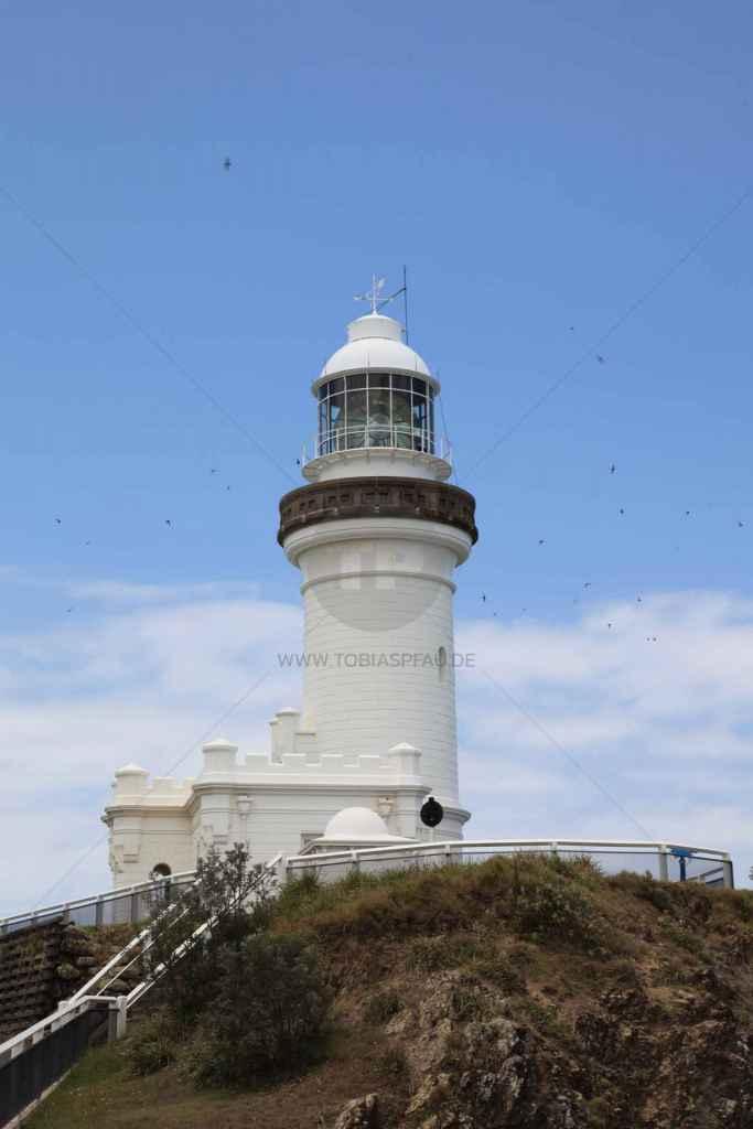 tpfau IMG 6128 Australien Leuchtturm