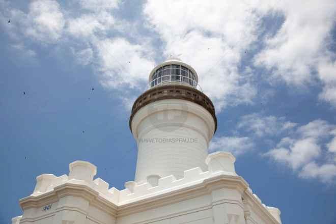 tpfau IMG 6138 Australien Leuchtturm