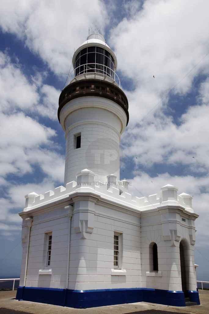 tpfau IMG 6144.CR2 Australien Leuchtturm