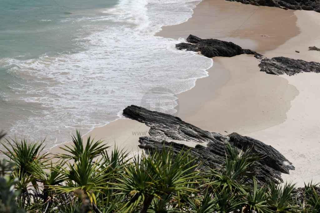 tpfau IMG 6898 Meer Australien
