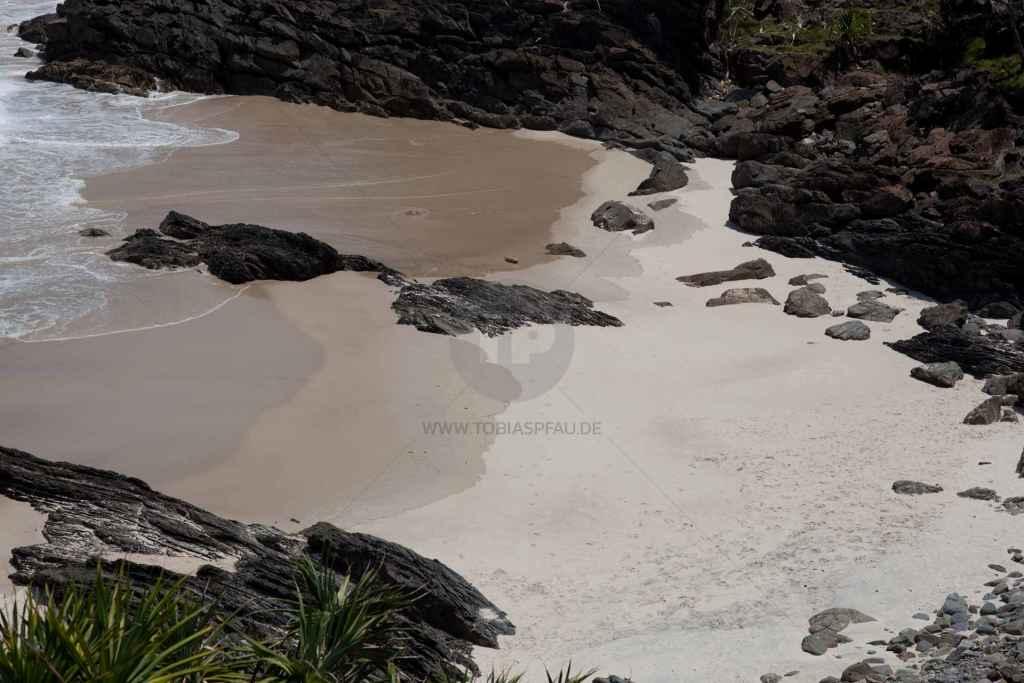 tpfau IMG 6903 Meer Australien