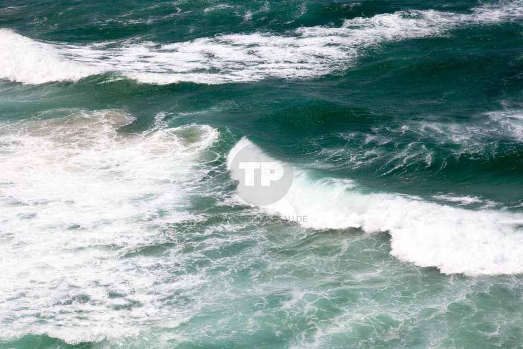 tpfau IMG 6914 Meer Australien