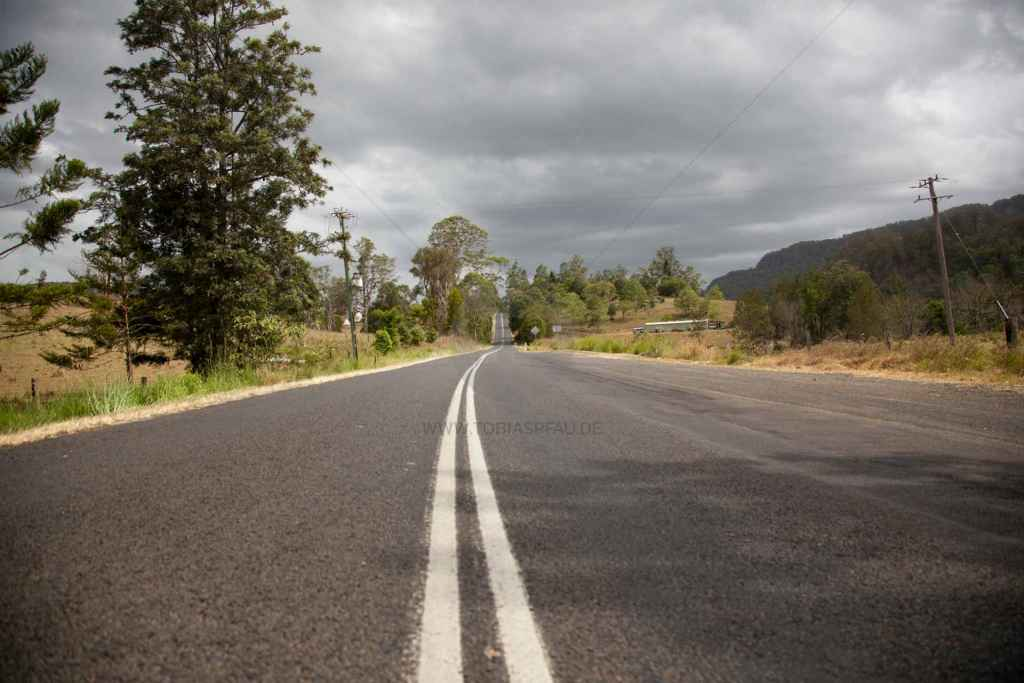 tpfau IMG 7414 Strasse Australien Outback