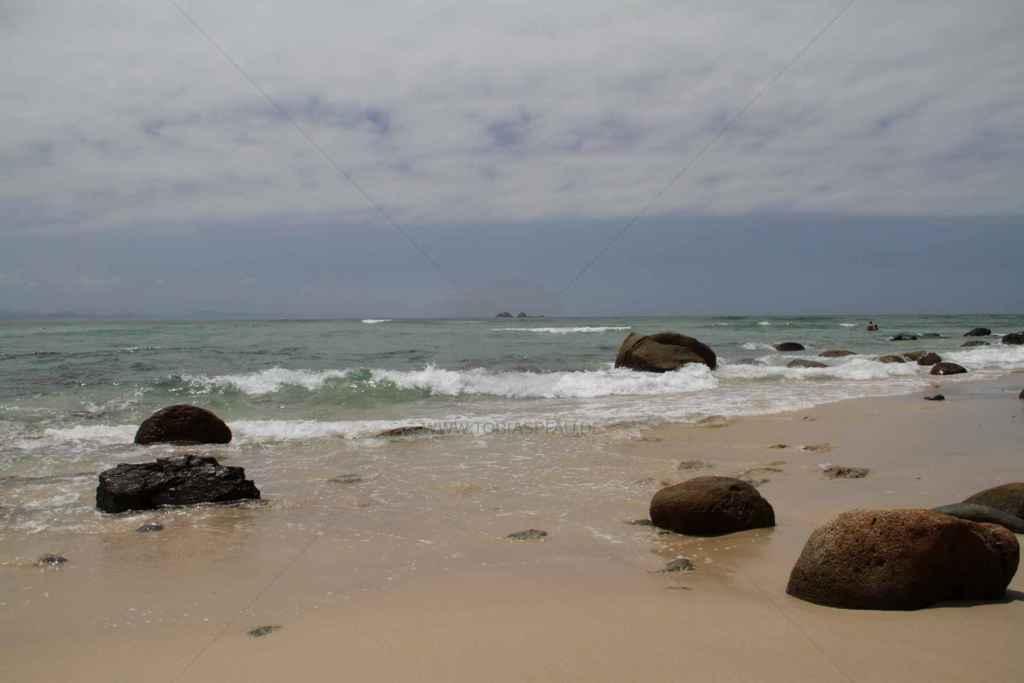 tpfau IMG 7415 Australia Coast