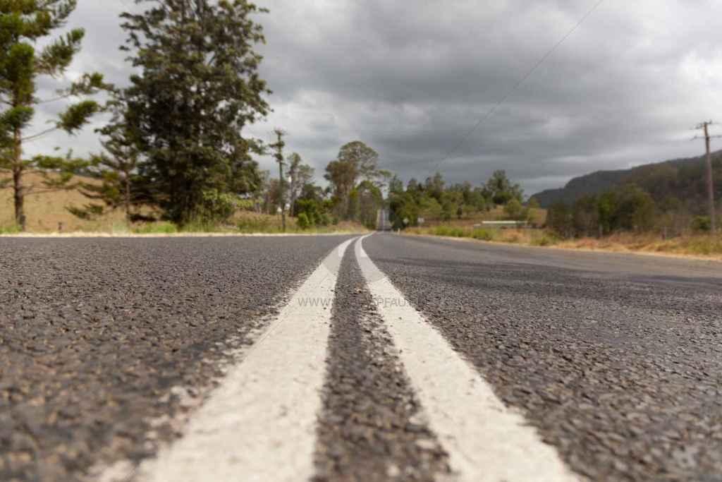 tpfau IMG 7415 Strasse Australien Outback