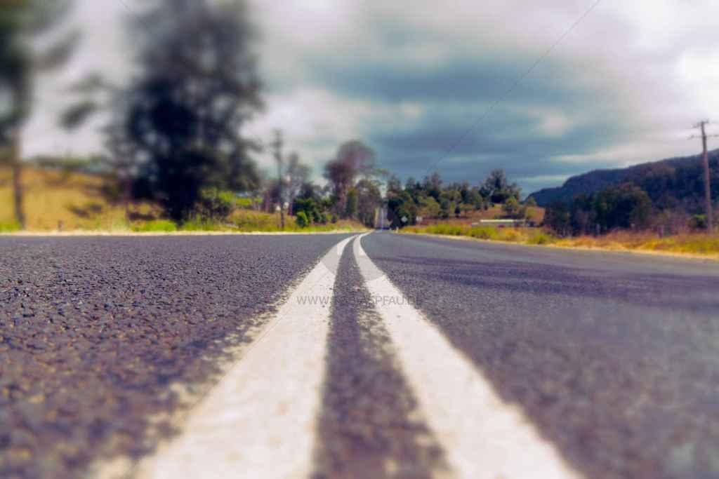 tpfau IMG 7415 n2 2 Australian road