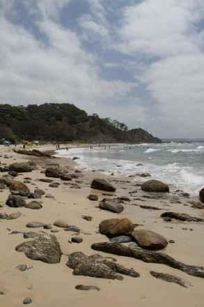 tpfau IMG 7416 Australia Coast
