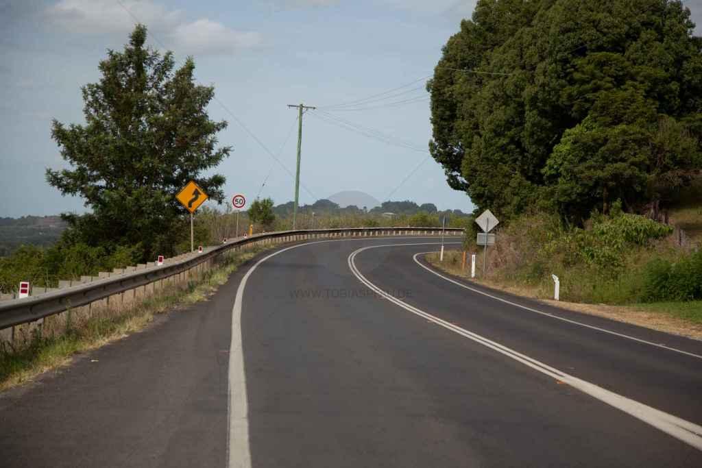 tpfau IMG 7424 Strasse Australien Outback
