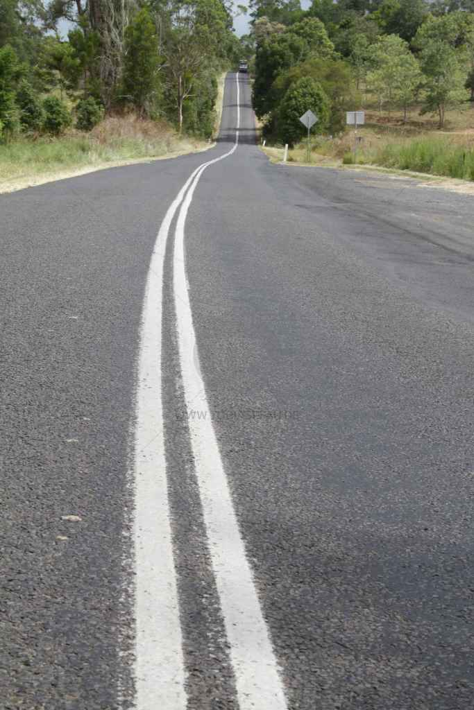 tpfau IMG 8233 Strasse Australien Outback