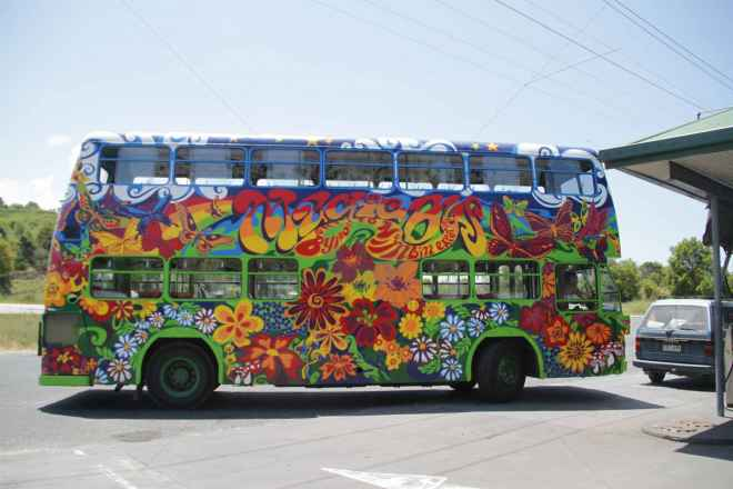 tpfau IMG 8368 Hippie Bus Australien