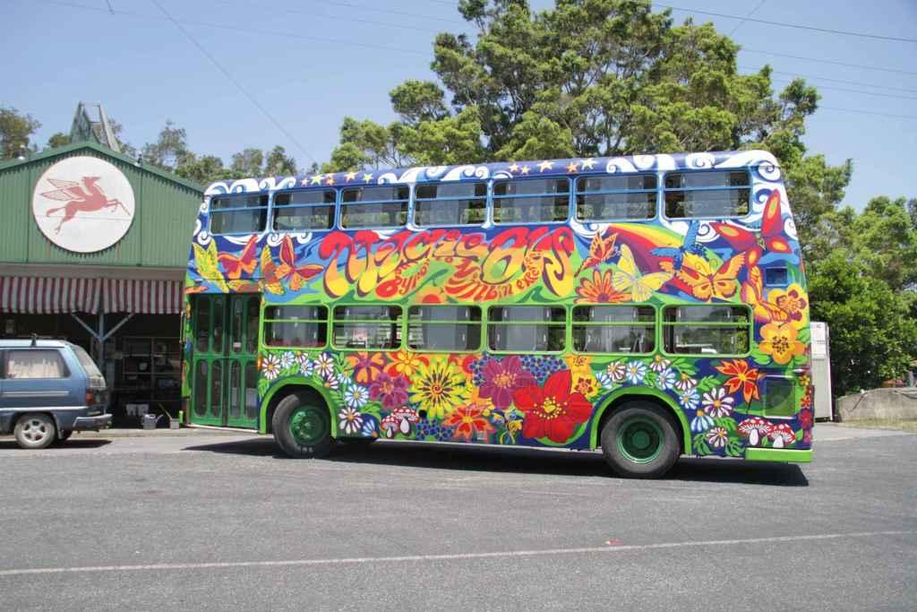 tpfau IMG 8371 Hippie Bus Australien