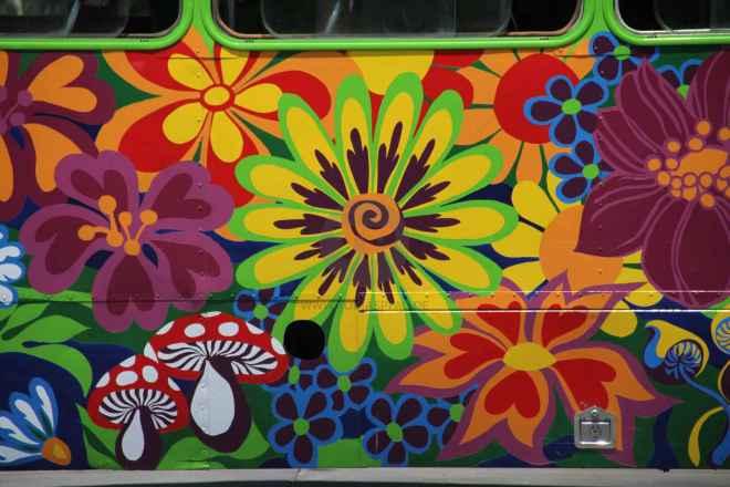 tpfau IMG 8379 Hippie Bus Australien