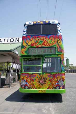 tpfau IMG 8393 Hippie Bus Australien