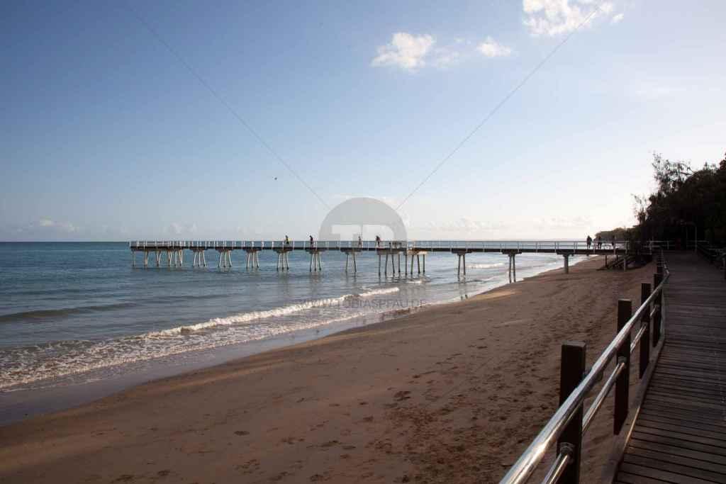 tpfau IMG 8433 Australia Coast Pier
