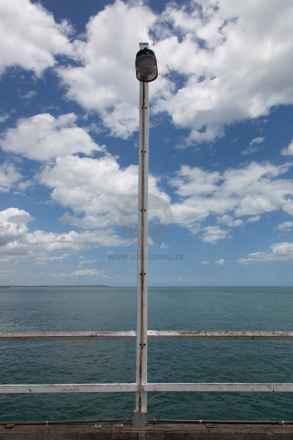 tpfau IMG 8452 Steg Brücke Ocean