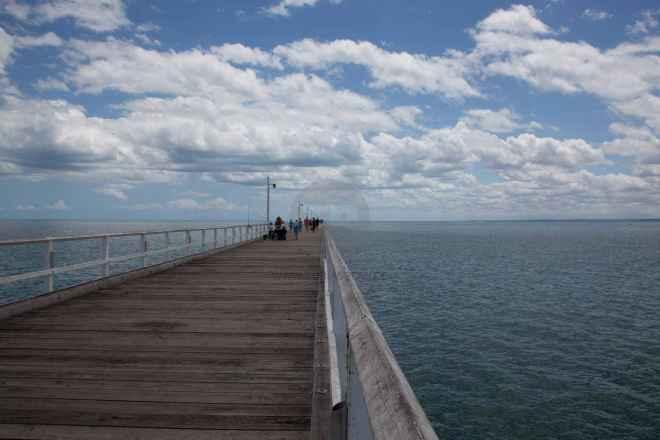 tpfau IMG 8453 Steg Brücke Ocean
