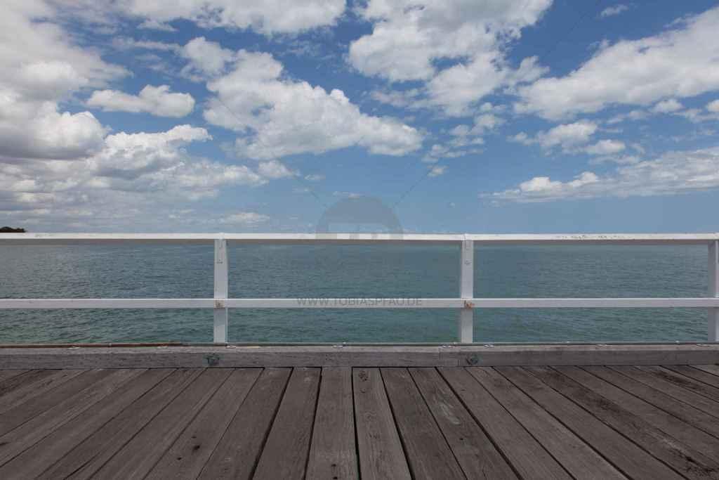 tpfau IMG 8458 Steg Brücke Ocean