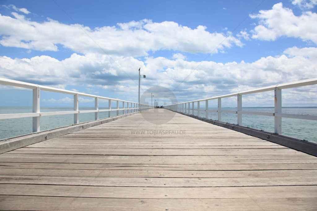 tpfau IMG 8481 Pier