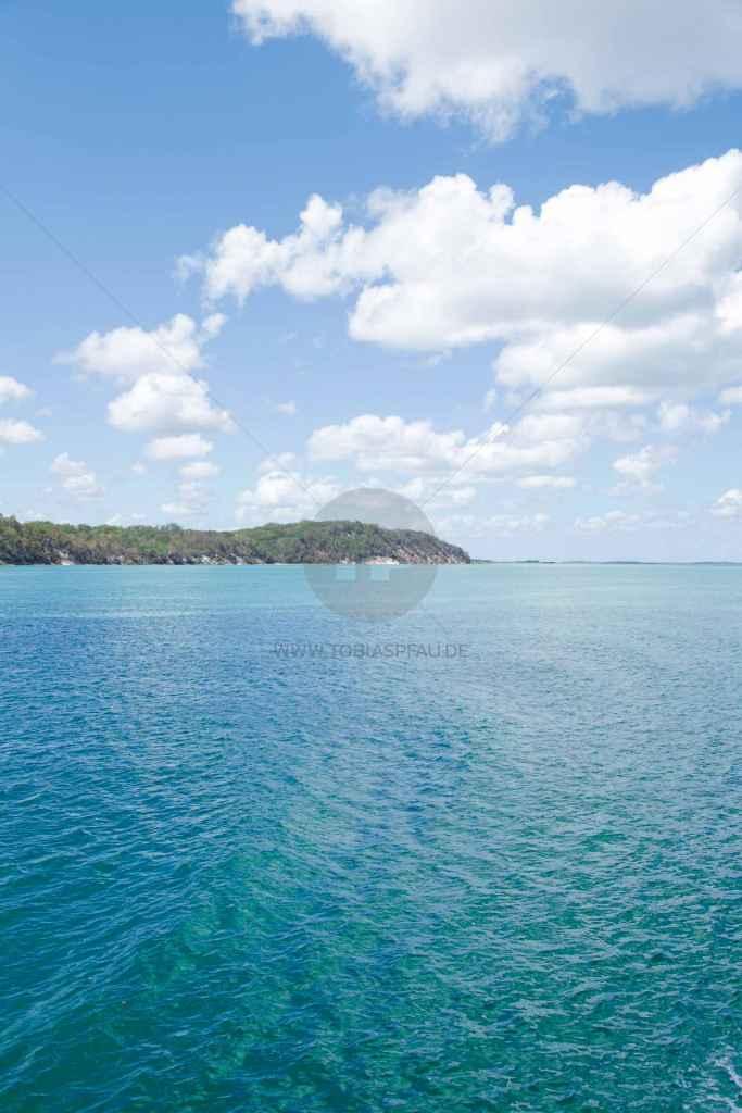 tpfau IMG 8936 fraser Island coast