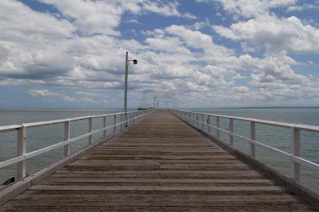 tpfau IMG 9015 Fraser Island Explorer Tours Australien