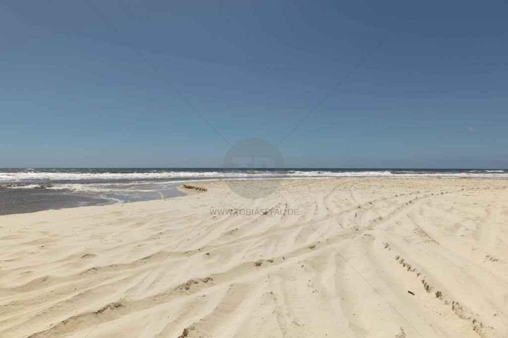 tpfau IMG 9289 Sandy Coast Fraser Island