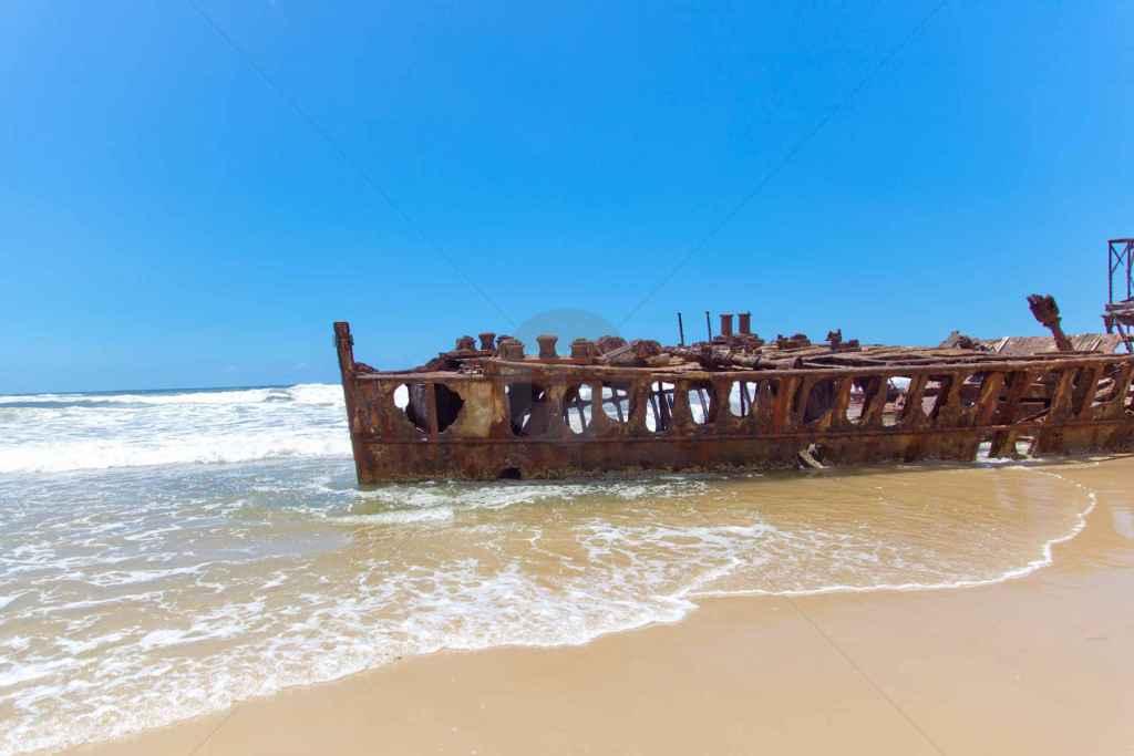 tpfau IMG 9391 fraser island shipwreck