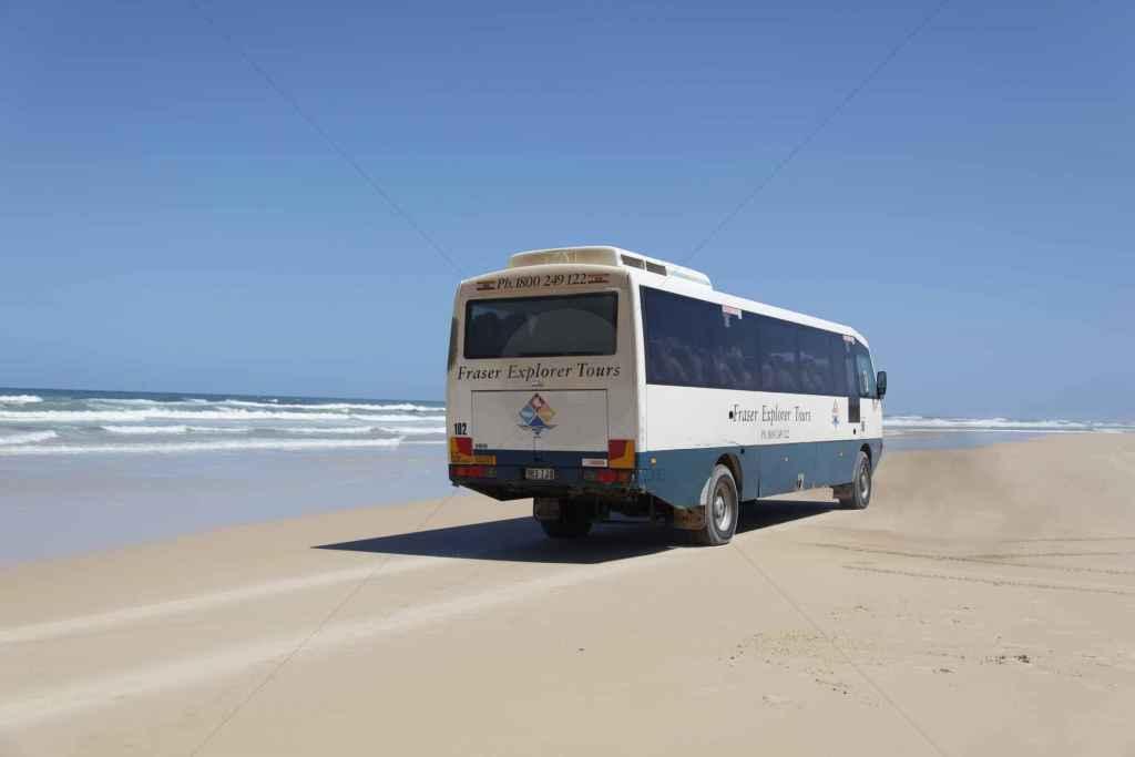 tpfau IMG 9636 Fraser Bus