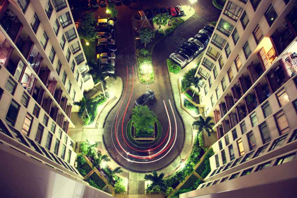 tpfau TobiasPfau IMG 2533 n2 Indonesien City Stadt