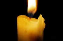 Kerze – candle