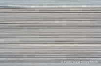 Papierstapel – Druckerei