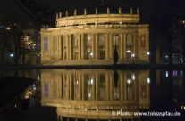 Stuttgarter Ballett -Staatstheater