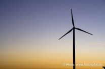 neue Enerige – Ökostrom, Umwelt schonen