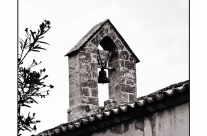 Kirche in Spanien